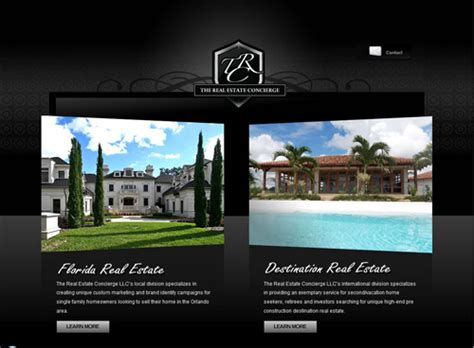 Home Design Inspiration Websites by Home Design Websites Pics On Epic Home Designing