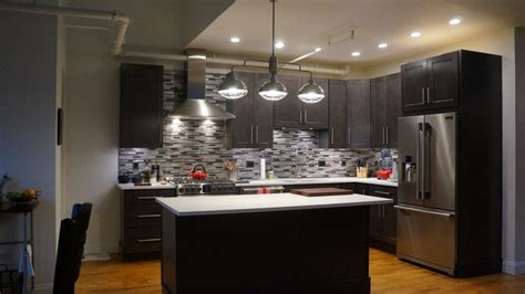 providence ri kitchen countertop center of new