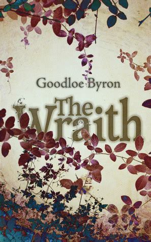 the wraith books read goodloe byron book the wraith book read books