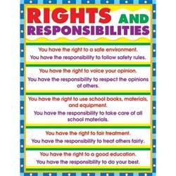 Best Sheets Consumer Reports by Rights And Responsibilities Poster Again Hub Force Hub