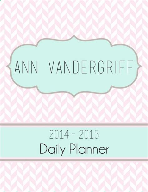 the rustic redhead weekly planner sheets free printables custom planner cover free printable the rustic redhead