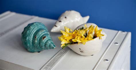 come arredare la casa al mare westwing come arredare e decorare la casa al mare