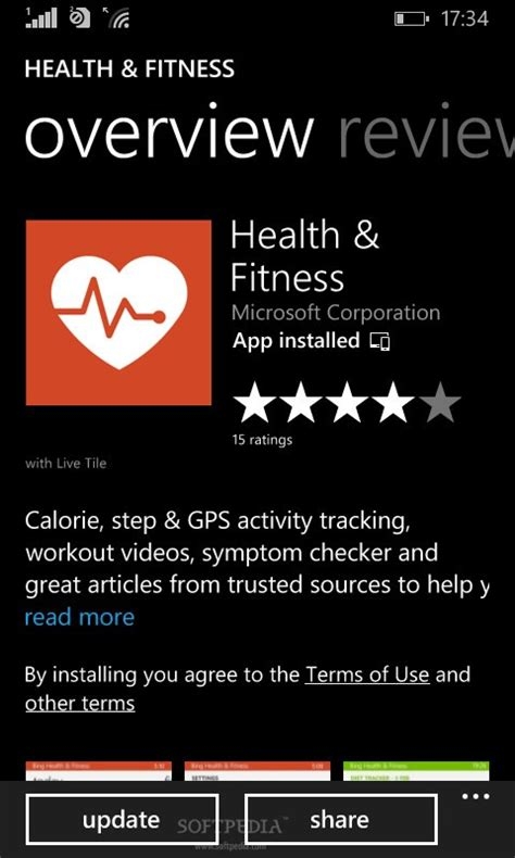 antivirus windows phone lumia 530 dual sim androidstep microsoft updates bing suite of apps for windows phone