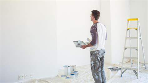 how long does it take to paint a bedroom how long does it take for paint to dry reference com