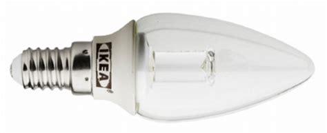 Led Kerzen Ikea by Leserfrage 6 Led Kerzen Ikea F 252 R Den
