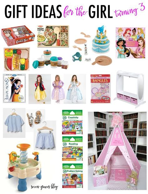 gift for 3 year baby best 25 gifts for 3 year ideas on