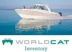 pictures of world cat boats welcome taylor marine centers