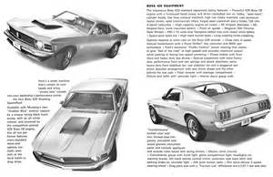 1970 ford mustang 429 engine specs photos cars