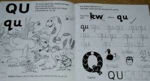 jolly phonics and jolly grammer resources ofamily