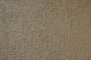 Tecture Design Paint Texture Ideas Photos Information About Home