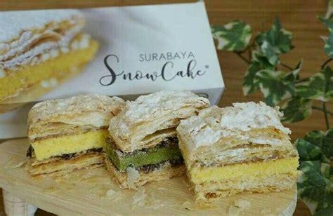 Surabaya Snowcake All Variant Snowcakesurabaya Jual Surabaya Snowcake All Variant Snowcake Surabaya