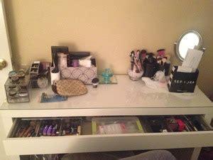 table bath organizers target makeup and make up