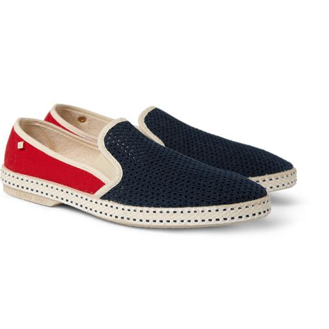 best loafers top 10 loafers for summer 2013 soletopia