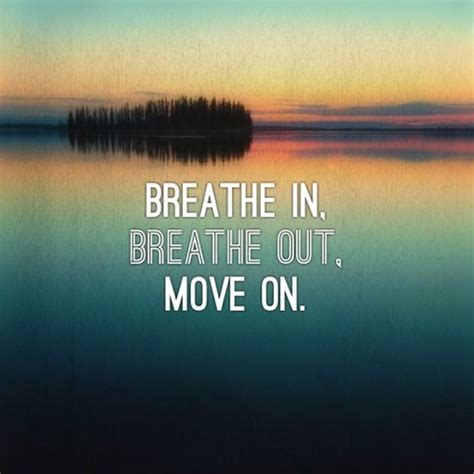 Moving On And Moving In by Breathe Beat Malekbeats