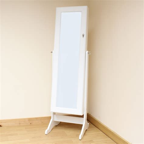 bedroom mirrors walmart mirrors interesting stand alone mirrors wall mirrors