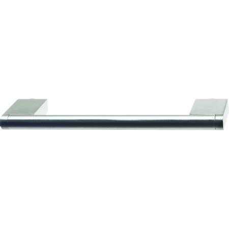 70 mm center to center cabinet pulls hafele 115 70 002 satin nickel 5 inch center to center