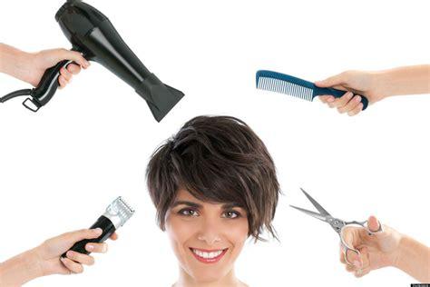 como cortarse el pelo uno mismo a capas c 243 mo cortar el cabello a capas uno mismo corte de pelo a