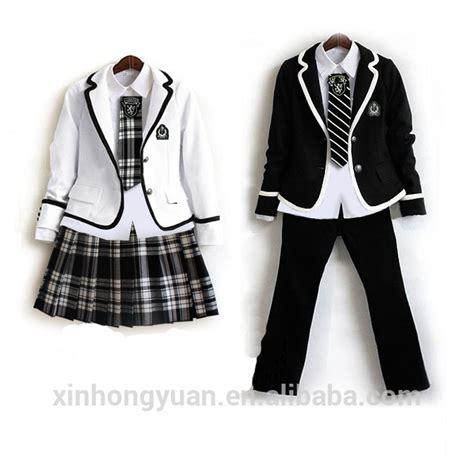 pattern japanese school uniform japanese sailor pattern school uniforms hot sale primary