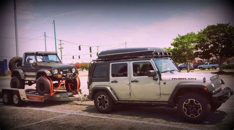 jeep grand roof top tent 7 best images about jeep tent on popular roof