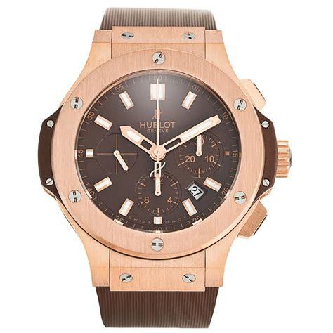 Hublot Senna New Grade Aaa 1 hublot big 301 pc 3180 rc watches high quality replica watches at cheap price