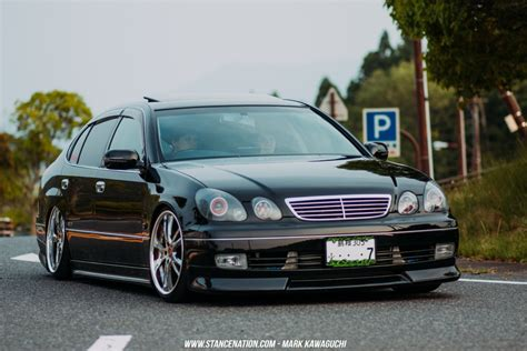 vip cars top style the roll out part 2 stancenation