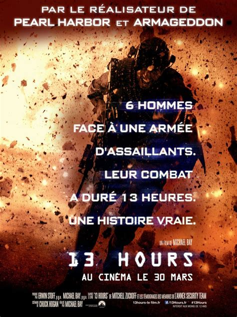 regarder vf my beautiful boy film complet french gratuit 13 hours the secret soldiers of benghazi en streaming