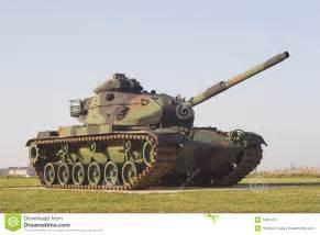 Army Tank Stock Photos   Image: 1462113
