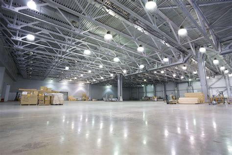 high bay lights for everything you need to know about high bay lighting