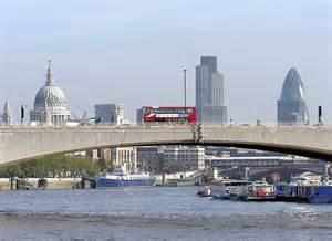 File:City.of.london.view.arp.750pix.jpg - Wikimedia Commons