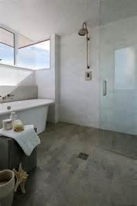 open shower design decor casa tile showers home deco rustic bathroom design idea with open shower and alcove