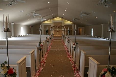 ashland gardens wedding chapel oklahoma city ok the gardens wedding venues vendors wedding mapper