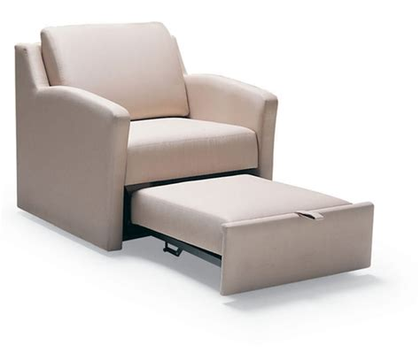 Sleeper Chair And Ottoman by Ottoman Sleeper Furniture Furniture Design