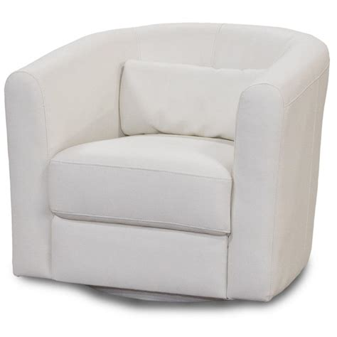 contemporary swivel chairs modern swivel chairs pair of and versatile german