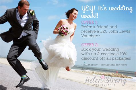 Special Wedding Photography by Wedding Photographer Dorset Special Offer Helen Strong