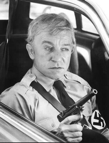 jeff sessions henry gibson jeff sessions bears an uncanny resemblance to character