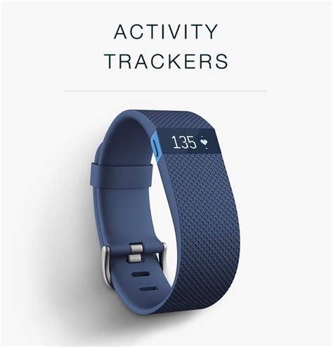best wearable activity tracker wearable technology activity trackers