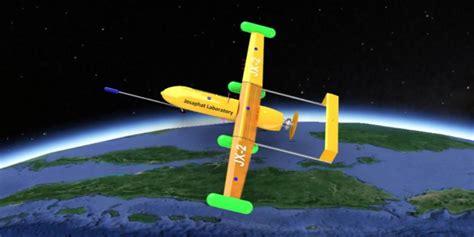 Drone Indonesia pakar uav dunia tawarkan quot drone quot garuda khusus untuk