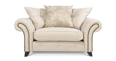 dfs fabric sofa dfs akasha cream fabric sofa set inc 4 seater sofa and 2
