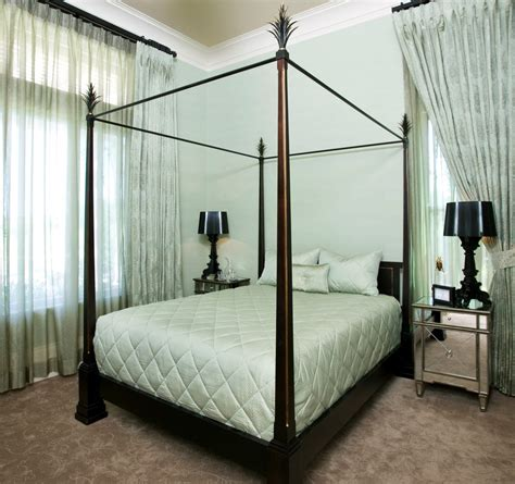 hollywood regency style mirrored furniture bedroom magnificent mirrored bedside table innovative designs for