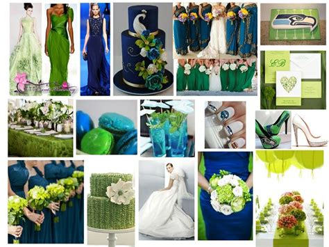 Wedding Anniversary Ideas Seattle by 112 Best Wedding Ideas Seattle Seahawks Images On