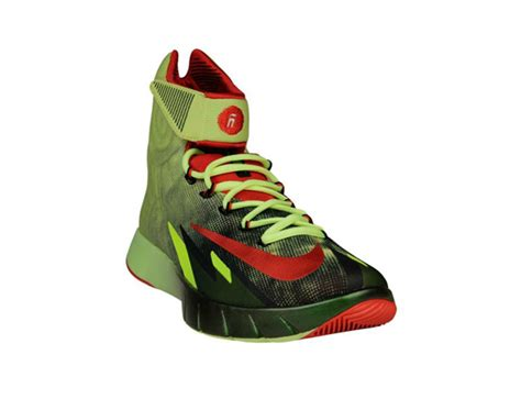 upcoming nike basketball shoes 2014 nike zoom hyperrev upcoming colorways 2 weartesters