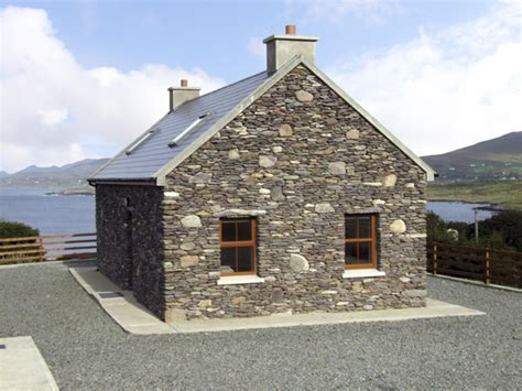 cottages cork ireland cahirkeen cottage in allihies county cork this built detached cottage is located in an