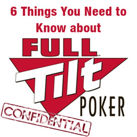 6 things you need to know about undermount kitchen sinks 6 things you need to know about full tilt poker