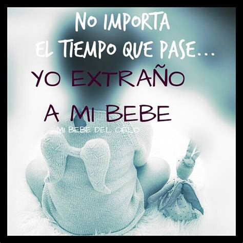 imagenes te extraño bebe 28 best images about beb 233 on pinterest te amo tes and amor