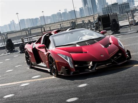 Million Dollar Lamborghini Model Worth 4 5 Million Dollars Here S The New Most Expensive