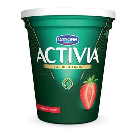 activia probiotic yogurt   walmart.ca