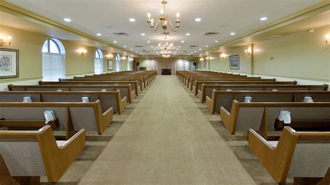 highland funeral home markham chapel markham on