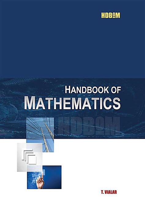 crc handbook of tables for order statistics from inverse gaussian distributions with applications books crc handbook of mathematics pdfdownload free software