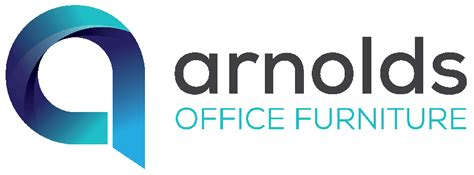 arnold office furniture new and used office furniture systems solutions at