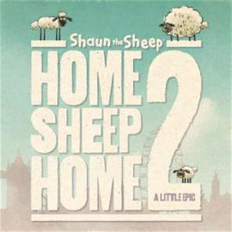 home sheep home 2 friv 4 friv4school